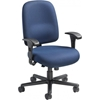 Sherman HD Chair
