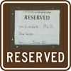 ISI10: RESERVED 18X18
