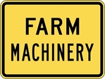 ISI103: FARM MACHINERY 24X18