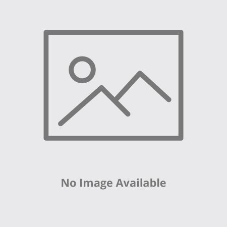 ISI53: DRAGOON TRAIL 30X30 - Iowa Prison Industries on