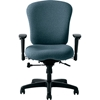 Ithaca Task Chair