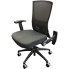 Jaguar Eclipse Task Chairs