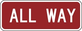 R1-3P: ALL WAY 30X12