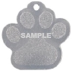 Pet Tags license, pet, tags, animal
