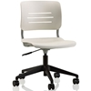 Sitka Poly Task Chair