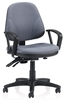 Snap Advanced Task Chair