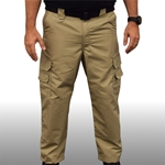 Men's Standard Tactical Pants