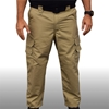 DOC Mens Standard Tactical Pants