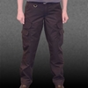Womens Standard Tactical Pants