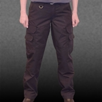 Women's Standard Tactical Pants