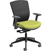 VXO Task Chairs, Black
