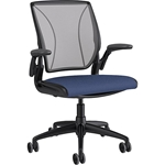 World Task Chair