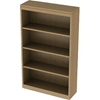 Whitaker Bookcases