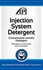 Injection System Detergent 15-Gal Drum