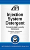 Injection System Detergent 30-Gal Drum