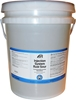 Injection System Rust Sour 5-Gal Pail