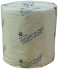 Toilet Tissue 1-Ply