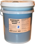 Drying Agent Pail